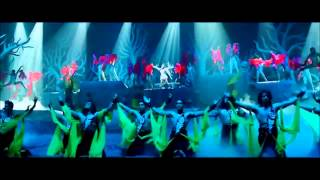 Malang - Full Song - DHOOM:3 -Türkçe Altyazılı [HD]