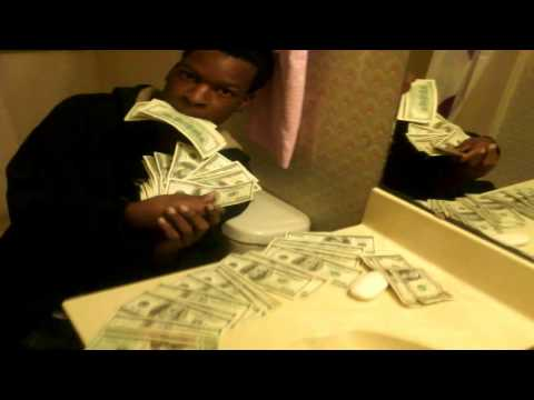 King Ant-Im Gettin Paid