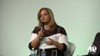 O Brasil que queremos - Denise Campos de Toledo