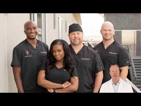 Premier Liposuction Scottsdale