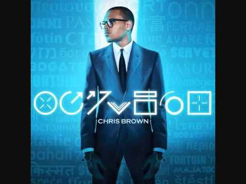 Baixar Chris Brown - Don't Judge Me [FULL SONG]