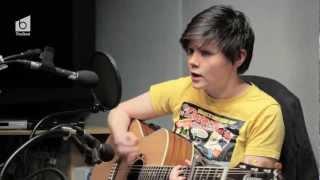 Grace Petrie - Topshop Song & Iago