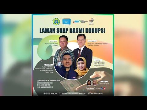 https://youtu.be/hwiE9SqgdzsZoompa SNIzen Chapter 4 - Lawan Suap, Basmi Korupsi