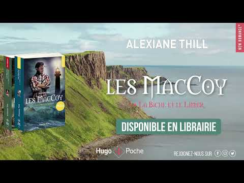 Vidéo de Alexiane Thill