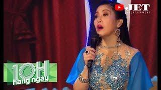 Gặp Nhau Để Cười   Số 3   Hỡi ôi, Hoa hậu   Kiều Oanh, Bảo Lâm, Hoàng Nhất