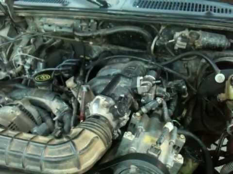 2000 ford explorer 4 0l engine diagram 2000 free engine