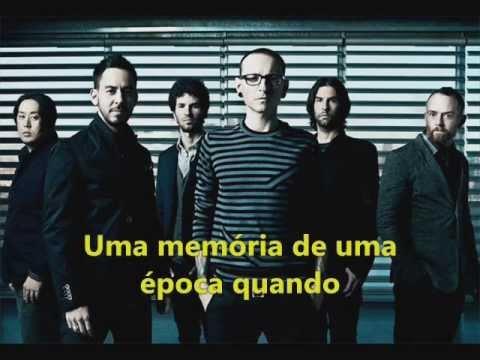 Baixar Linkin Park-In The End (TRADUÇÃO)