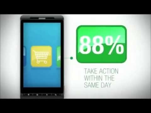 SmartPhone Statistic AppsMotion