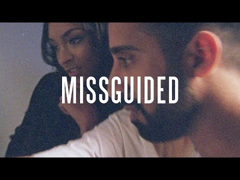 missguided.co.uk & Missguided Promo Code video: LONDUNN + MISSGUIDED: The Journey | Missguided