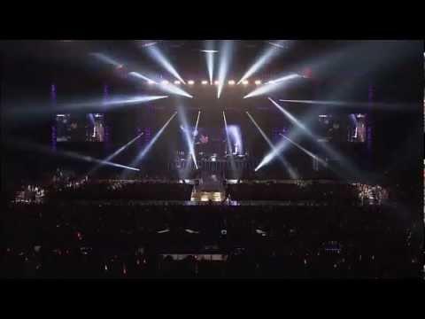 JAM #1-Shinhwa (LIVE)
