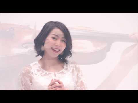 コハクノアカリ 3rdアルバム「ファンファーレが響く頃」トレーラー(15秒)