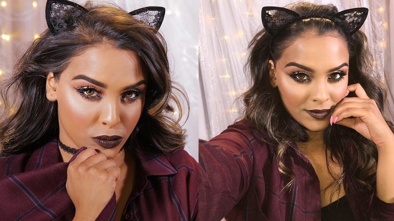 How To Get FlashBack FREE Makeup EXPOSED Tips&Trick Full Tutorial| N1kk1sSecr3t