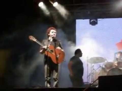 Los Huayra en Sta Fe. - Zambita del musiquero + La solis pizarro
