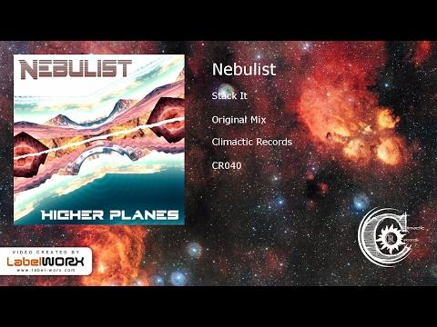 Nebulist - Stack It (Original Mix)