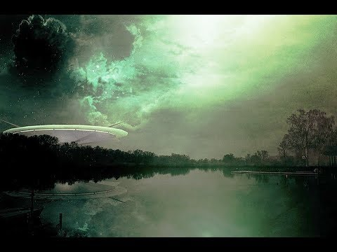 Breaking News : Huge UFO Seen Above San Diego ... Aug 29,2018