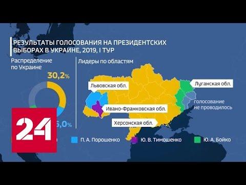 Типичная Украина. Петр Столыпин и Малороссия