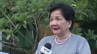 Bản tin thời sự tiếng Việt 12h - 18/11/2018