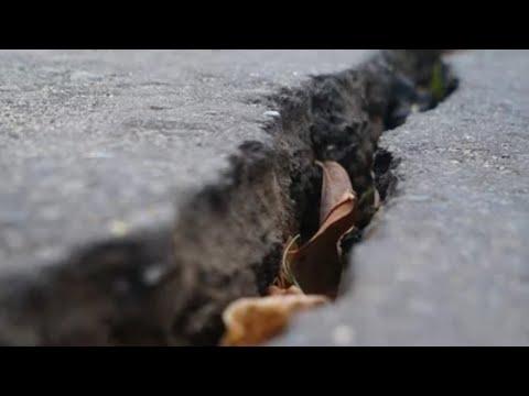 Загинале над 800.000 луѓе - кој е најсмртоносниот земјотрес во историјата на човештвото?
