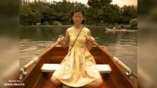 Quảng cáo Kẹo cao su Thái Lan