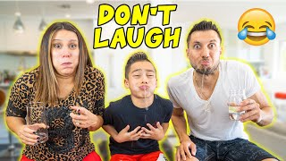 """""""TRY NOT"""" TO LAUGH CHALLENGE! (SO FUNNY!!) 🤣 