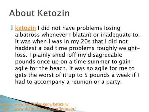 ORDER NOW@ >> http://www.ebizoffer.com/ketozin/