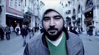 Türkçe Rap tarihinin 30 güzel şarkısı