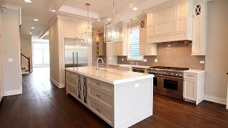 Custom Home Building Done Right - Chicago, IL