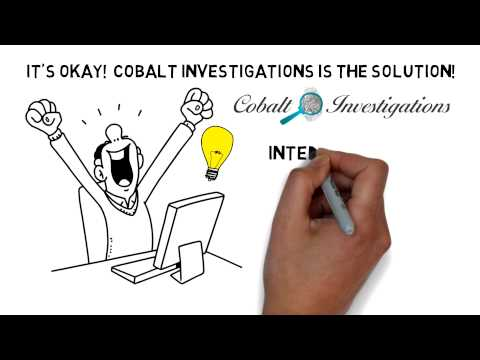 Cobalt Investigations, LLC