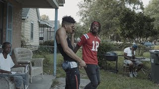 Big KMula X NLE Choppa-Our Year (Official Music Video) (Produced By K' Dripped In Sauce)