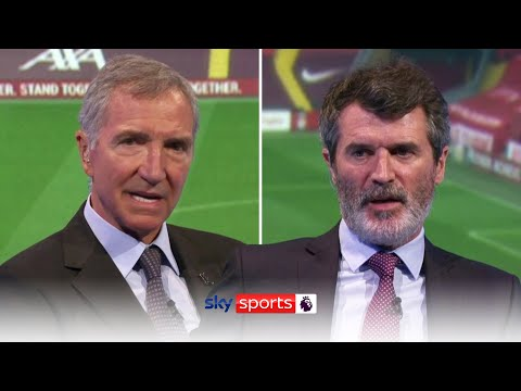 """""""It's crisis time for Liverpool now"""" 