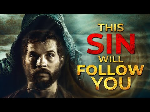 The Bible WARNED Us To Fight This Sin (This May Surprise You)
