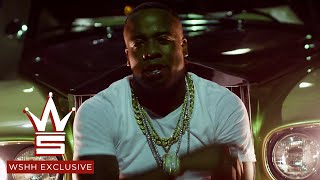 """Yo Gotti """"R.I.C.O. Freestyle"""" (WSHH Exclusive - Official Music Video)"""