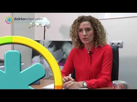 Plexr Ile Ameliyatsız Göz Kapağı Estetiği Nasıl Yapılır?
