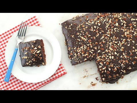 Https Www Marthastewart Com  Easy Cake Recipes