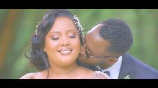 Wedding Ring-eachamps rwanda