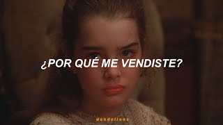 Melanie Martinez - A Million Men    Pretty Baby (sub. español)