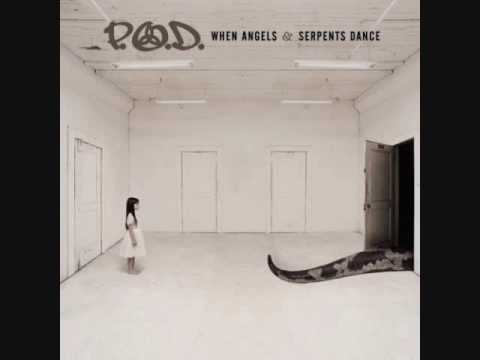 condescending By P.O.D