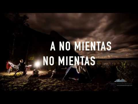 OneRepublic Born Lyrics Español