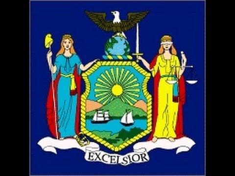 notary classes online Binghamton NY