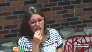 Star Academy 11 Dailies- Episode 43 / يوميات ستار اكاديمي 11 ...