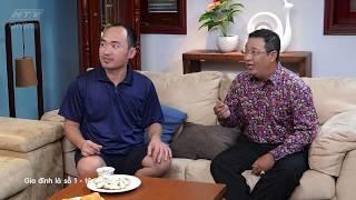Gia đình là số 1 | Tập 146 Full HD | 28/9/2017 #HTV GDLS1