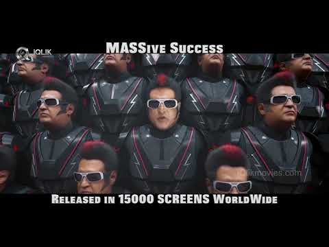 2.0 - Release Promo [Telugu]