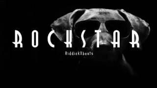 FREE X ambassadors / YelaWolf Type beat (Prod. by RiddickXbeats)