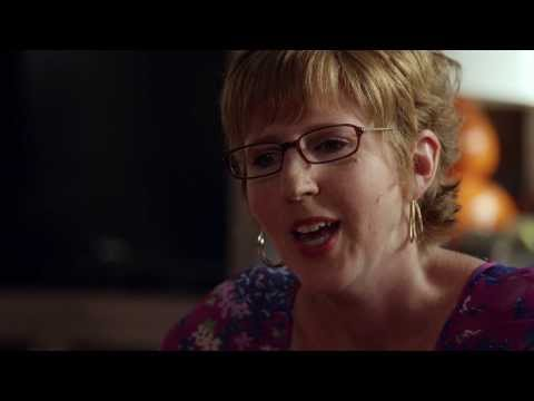 Ginger -