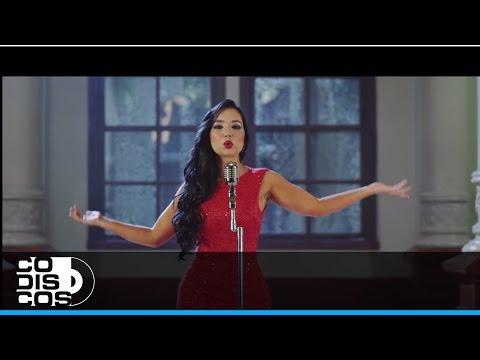 Soledad Acompañada, Paola Jara - Video Oficial
