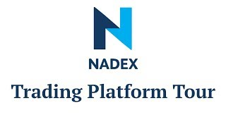 Watch Video: Nadex Trading Platform Tour