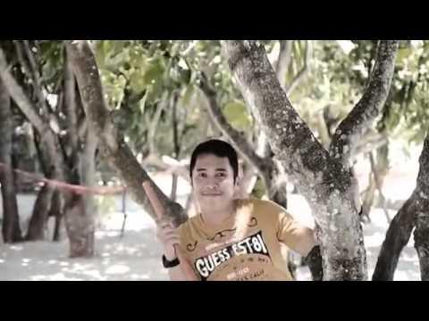 Davao wedding photographer - Snaps & Smiles Wedding Video