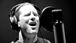 Stone Sour - Song #3 (Acoustic Live)
