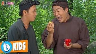 Mượn Hoa Cúng Phật - Phim Cổ Tích Hay Đáng Xem Nhất 2018