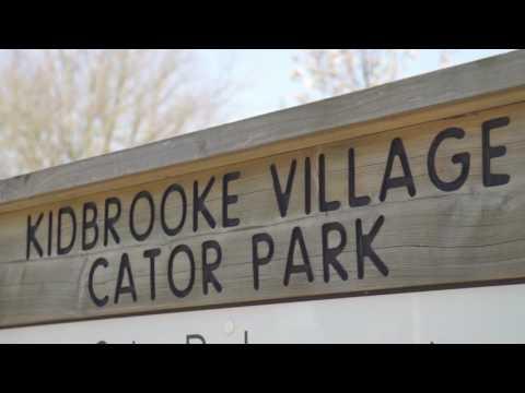 Kidbrooke Village Promotional 2017 Update C Both Changes